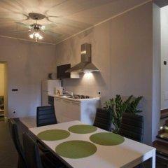 Отель HomeHotels Италия, Пьяцца-Армерина - отзывы, цены и фото номеров - забронировать отель HomeHotels онлайн в номере фото 2