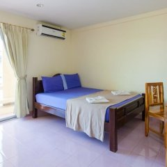 Отель Hock Mansion Phuket Пхукет комната для гостей фото 5