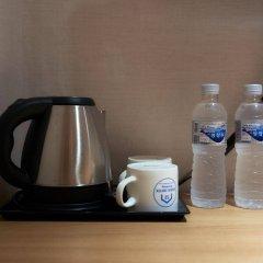 Отель Seoul 53 hotel Insadong Южная Корея, Сеул - 1 отзыв об отеле, цены и фото номеров - забронировать отель Seoul 53 hotel Insadong онлайн удобства в номере фото 2