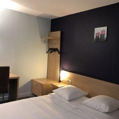 Отель Tipi комната для гостей фото 5