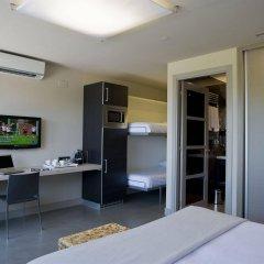 Отель Irenaz Resort Hotel Apartamentos Испания, Сан-Себастьян - отзывы, цены и фото номеров - забронировать отель Irenaz Resort Hotel Apartamentos онлайн