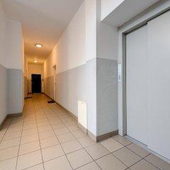 Апартаменты Dom & House - Apartments Monte Cassino City Center Сопот