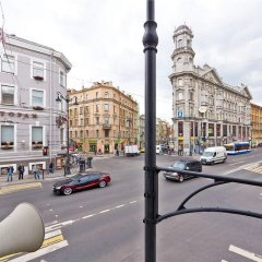 Гостиница Coffee Hostel в Санкт-Петербурге 7 отзывов об отеле, цены и фото номеров - забронировать гостиницу Coffee Hostel онлайн Санкт-Петербург