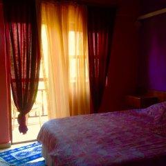 Tuana Hotel Турция, Сиде - отзывы, цены и фото номеров - забронировать отель Tuana Hotel онлайн комната для гостей