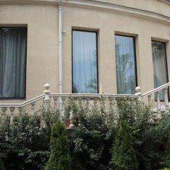 Гостиница Астория Тбилиси фото 3