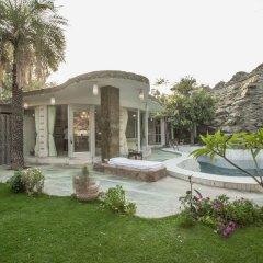 Отель Lohagarh Fort Resort фото 16