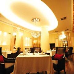 Отель Ramada Plaza by Wyndham Bangkok Menam Riverside фото 2