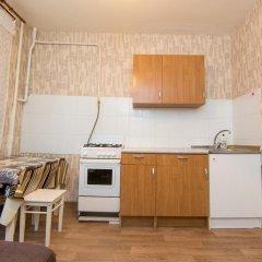 Апартаменты Viktoria Apartments фото 18