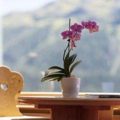 Отель Languard Швейцария, Санкт-Мориц - отзывы, цены и фото номеров - забронировать отель Languard онлайн спа фото 2