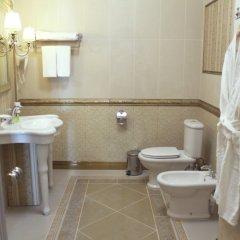 Гостиница Европа в Казани 12 отзывов об отеле, цены и фото номеров - забронировать гостиницу Европа онлайн Казань ванная фото 2