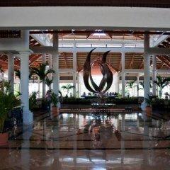 Отель Grand Bahia Principe Punta Cana - All Inclusive Доминикана, Пунта Кана - отзывы, цены и фото номеров - забронировать отель Grand Bahia Principe Punta Cana - All Inclusive онлайн развлечения