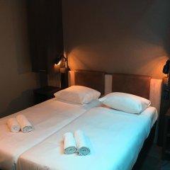 Отель Alfred Hotel Нидерланды, Амстердам - 4 отзыва об отеле, цены и фото номеров - забронировать отель Alfred Hotel онлайн комната для гостей фото 4
