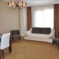 Amazon Aretias Hotel Турция, Гиресун - отзывы, цены и фото номеров - забронировать отель Amazon Aretias Hotel онлайн фото 6
