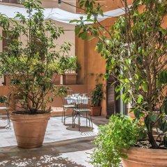 Отель Ingrami Suites Италия, Рим - 1 отзыв об отеле, цены и фото номеров - забронировать отель Ingrami Suites онлайн фото 6