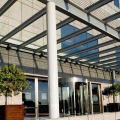 Отель Barceló Hotel Sants Испания, Барселона - 10 отзывов об отеле, цены и фото номеров - забронировать отель Barceló Hotel Sants онлайн фото 4