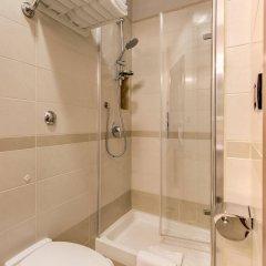 Отель Artemis Guest House ванная фото 2
