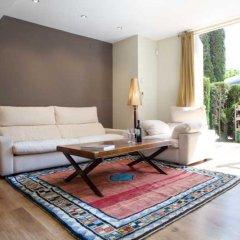 Отель Rent Top Apartments Olympic Village Испания, Барселона - отзывы, цены и фото номеров - забронировать отель Rent Top Apartments Olympic Village онлайн фото 12