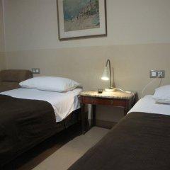 Отель Hostal LK комната для гостей