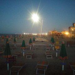 Hotel Biagini Римини помещение для мероприятий фото 2