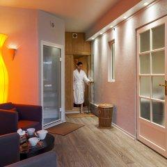 Отель Suites Cannes Croisette Франция, Канны - 2 отзыва об отеле, цены и фото номеров - забронировать отель Suites Cannes Croisette онлайн спа