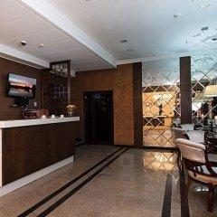 Гостиница Моцарт в Краснодаре 5 отзывов об отеле, цены и фото номеров - забронировать гостиницу Моцарт онлайн Краснодар гостиничный бар фото 2