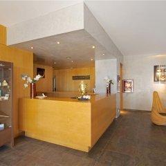 Отель Iberostar Fuerteventura Palace - Adults Only спа фото 2
