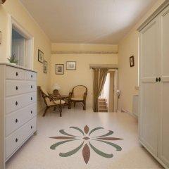 Отель Il Casale di Ferdy Италия, Кутрофьяно - отзывы, цены и фото номеров - забронировать отель Il Casale di Ferdy онлайн комната для гостей фото 5