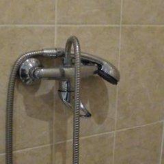Мини-Отель Мандарин Тюмень ванная фото 2
