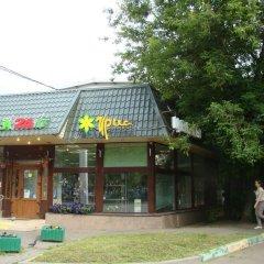 Гостиница Otelplus Volgogradskiy Prospekt 1 детские мероприятия