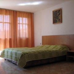 Отель Guestrooms Roos Велико Тырново комната для гостей фото 2
