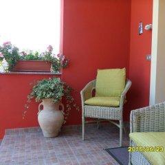Отель Il Mirto Ористано фото 7