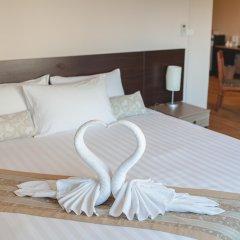Отель Golden Jade Suvarnabhumi Таиланд, Бангкок - 1 отзыв об отеле, цены и фото номеров - забронировать отель Golden Jade Suvarnabhumi онлайн комната для гостей
