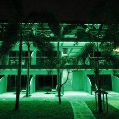 Отель Momento Resort Таиланд, Паттайя - отзывы, цены и фото номеров - забронировать отель Momento Resort онлайн развлечения