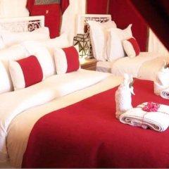 Отель Sahara Stars Camp Марокко, Мерзуга - отзывы, цены и фото номеров - забронировать отель Sahara Stars Camp онлайн фото 4