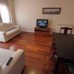 Отель Apartamentos Verdemar комната для гостей фото 2