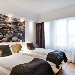 Storm Hotel by Keahotels комната для гостей фото 4