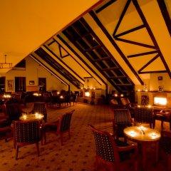 The Green Park Resort Kartepe Турция, Дербент - отзывы, цены и фото номеров - забронировать отель The Green Park Resort Kartepe онлайн гостиничный бар