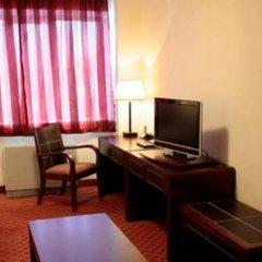 Гостиница Dastan Aktobe Казахстан, Актобе - отзывы, цены и фото номеров - забронировать гостиницу Dastan Aktobe онлайн удобства в номере фото 2