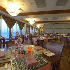 Отель Hulhule Island Hotel Мальдивы, Мале - отзывы, цены и фото номеров - забронировать отель Hulhule Island Hotel онлайн питание