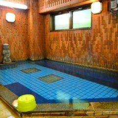 Отель Tsurumi Япония, Беппу - отзывы, цены и фото номеров - забронировать отель Tsurumi онлайн