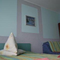 Гостиница U Olega детские мероприятия