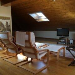 Отель 09 Villa 2 by Herdade de Montalvo комната для гостей фото 3