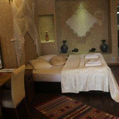 Amor Cave House Турция, Ургуп - отзывы, цены и фото номеров - забронировать отель Amor Cave House онлайн спа фото 2