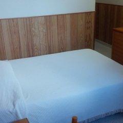 Hotel Duranti Озимо комната для гостей фото 2