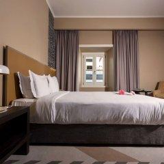 Отель Do Colegio Понта-Делгада фото 3