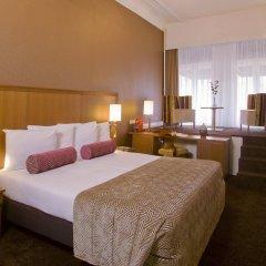 Отель Amstelzicht Нидерланды, Амстердам - отзывы, цены и фото номеров - забронировать отель Amstelzicht онлайн комната для гостей фото 5