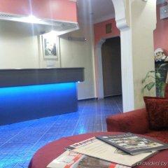 Anil Hotel Турция, Дикили - отзывы, цены и фото номеров - забронировать отель Anil Hotel онлайн интерьер отеля