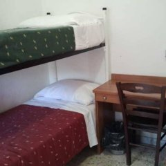 Hostel Prima Base удобства в номере