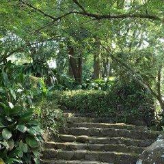 Отель Glenross Plantation Villa фото 9