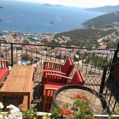 Mediteran Hotel Турция, Калкан - отзывы, цены и фото номеров - забронировать отель Mediteran Hotel онлайн фото 5